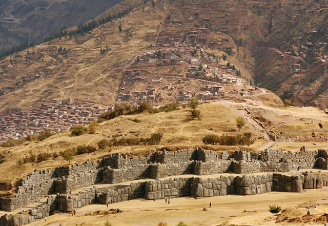 Turismo Vivencial: Lima, Cusco & Puno (Solicitar Tarifa)